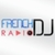French DJ Radio app for free