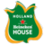 Holland Heineken House icon