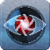 Remote Eye icon