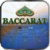 Spin Palace Baccarat icon