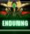 Enduring icon