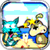 Dog Vs Cat Game icon
