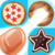 Cookie Popper app for free