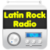 Latin Rock Radio app for free