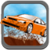 Highway Car Stunt Race icon