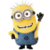 Minions Despicable Me Wallpapers icon