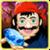 Miner Quest : Treasure Craft icon