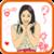 Violeta Puzzle Games icon