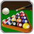 Pool Sharks Shooters icon