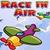 Race In Air - Free icon