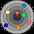 Map Advisor app for free