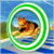Crazy Dog Jump Stunt Sim 3D app for free