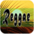 The Reggae Channel app for free