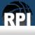 Mobile RPI icon