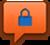 SMS Safe app for free