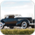 Classic cars Wallpapers app app for free