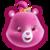 StickerWidgetAd icon