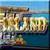 Island Slot machine app for free