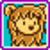 Lions Adveture icon