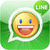Line Jokes app for free