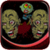 Zombie Smasher Android icon