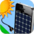 UV Charger Solar Go  app for free