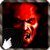 Monster Horror Zombie 2X Lwp icon
