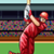 Cricket T20 NT icon