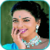 Juhi Chawla 2014 Fan App app for free