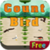 Count Birds icon