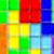TetrisApp app for free