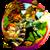 Monster Shooter III icon