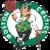 Boston Celtics Fan app for free