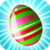 Egg Hunt app for free