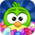 Bird Rescue Saga icon