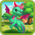 Dragon vs Monsters app for free