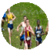 Cross Country Running Rules app for free