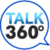 Talk360 - Cheap Calls icon