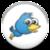 flappybird icon