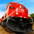 Train Driving Simulator 2016 app for free