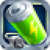 Du Battery Saver Prime icon