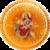 Navratri Pujan icon