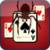 Spiderette Solitaire Relax icon