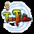 Game Tru Thần icon