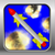 Intercept Missile Command Center Game app for free