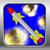 Intercept Missile Command Center Game icon