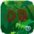 Duo Blocks Jungle Edition app for free