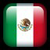 All Newspapers of Mexico app for free