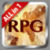 20 in 1 RPG Games icon