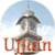 Ujjain City app for free